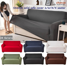 Toallas, couchcover, Elastic, sofacoverstretch