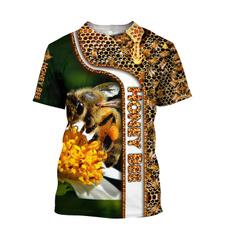 unisex, T Shirts, Shirt, printed