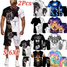 Fashion, jesusshirt, Shirt, jesus
