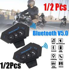 helmetintercom, Headset, Capacity, Helmet