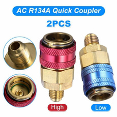 quickcoupler, vehiclepartsaccessorie, airconditioningadapter, carpartsaccessorie