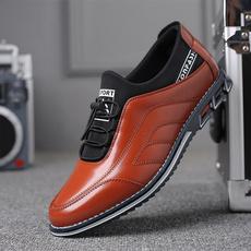 dress shoes, formalshoe, Outdoor, Flats shoes