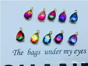 crystal pendant, Cosplay, Jewelry, jewelrypendant