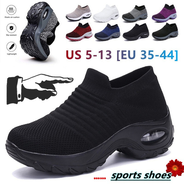 casual shoes, Sneakers, Jazz, shoes for womens