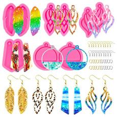 Craft, Key Chain, jewelrypendant, diycraftjewelrypendantmold