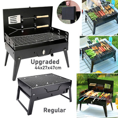 Charcoal, outdoorcampingaccessorie, Outdoor, camping