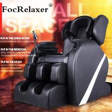 usorigin, Chair, focrelaxer, Massage