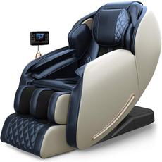 Chair, Bluetooth, cnorigin, Massage