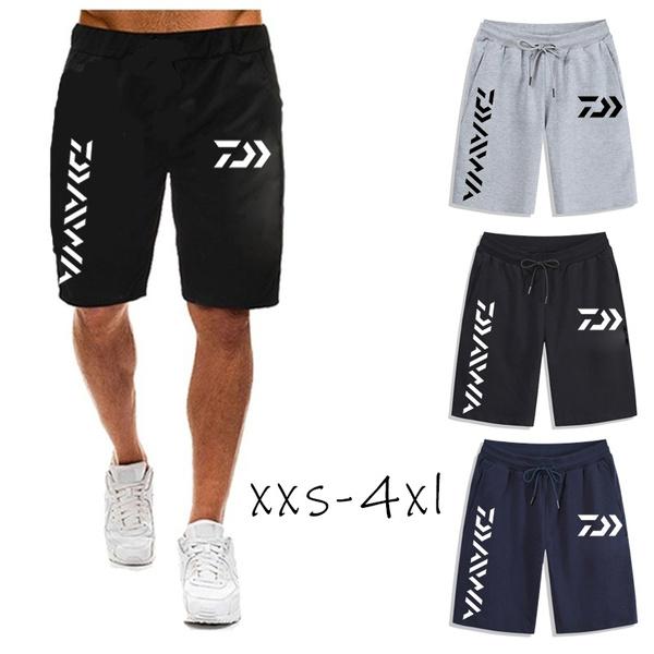 joggersmen, Outdoor, pants, Clothing