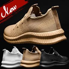 walkingshoesformen, trainersformen, Casual Sneakers, Sports & Outdoors