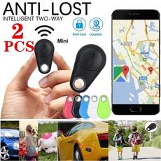 Mini, alarmsystem, gpstrackingdevice, Luggage