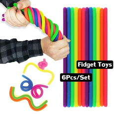 decompressionrope, reducesanxiety, Toy, sensorytoy