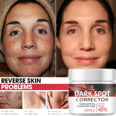 Body, Anti-Aging Products, darkspotcorrector, melasmacream