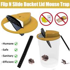 micetrap, mousebucketdevice, outdoorrattrap, outdoorindoor