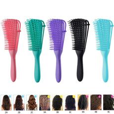 Brushes & Combs, hair, Salon, Beauty