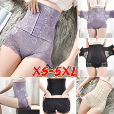 liftingbuttock, shapingpant, Lace, pants
