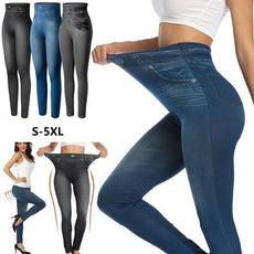 pencil, Leggings, Yoga, pants