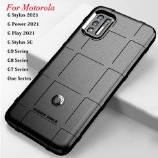 case, motorolagpower2021, Motorola, motorolagplay2021