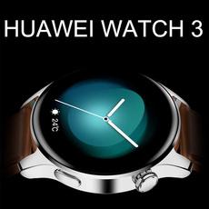 Heart, Touch Screen, heartrate, samsungwatch
