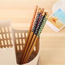 art, Garden, chopstick, Kitchen Accessories