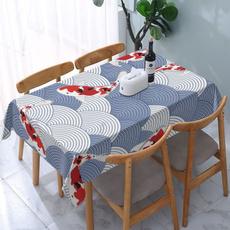 Home & Kitchen, Outdoor, tablerunner, tabledecor