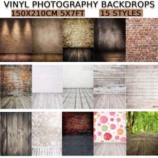 photography backdrops, backdropwall, Cloth, Photography