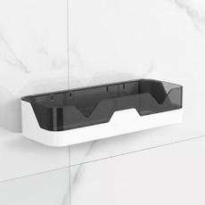 Wall Mount, Bathroom Accessories, Home, Storage
