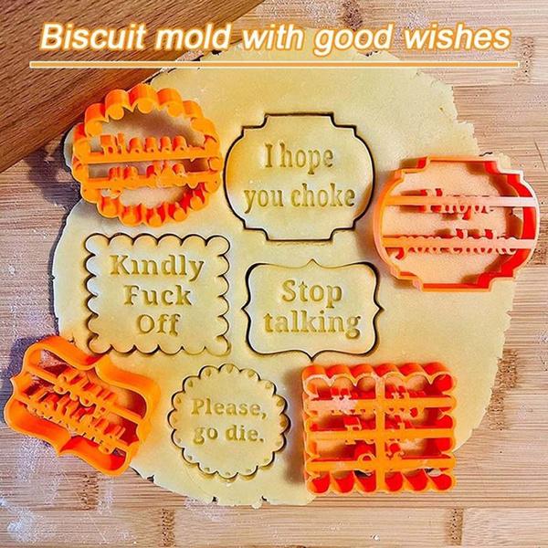 cakedecoratingsupplie, Baking, cakedecorationmold, cookiemold