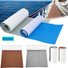 boatflooringmat, deckingpad, flooringmat, paintmaintenance