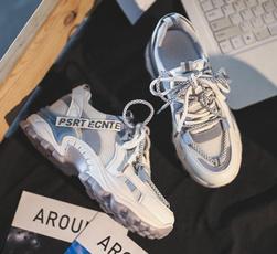 casual shoes, Platform Shoes, Womens Shoes, heightenshoe