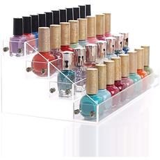 Nails, nailpolishstand, Beauty, acrylicnailpolishdisplaybox