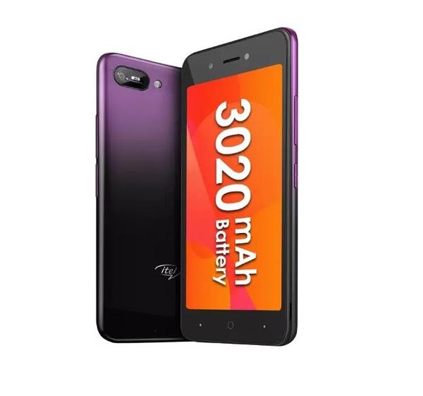 Smartphones, smartphone4g, itelmobile, phonefreeholder