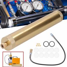 4500psi, pumpsplumbing, aircompressoraccessorie, oilwaterseparator