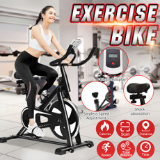 Bikes, Bicycle, Sports & Outdoors, Fitness