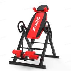 xdit1inversiontable, Мода, 150kg, redblue