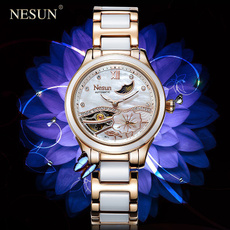 femalewatche, Fashion, relojmujer, Waterproof