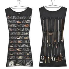 displaybag, necklace holder, Home Decor, Bags