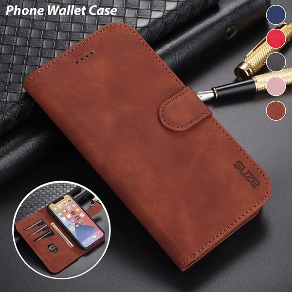 case, samsung leather case, iphone12procase, samsungs32case