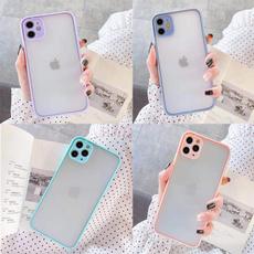 case, Webcams, Fashion, Phone
