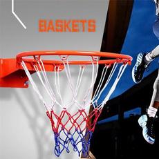 hoopbasketballsystem, Outdoor, Sports & Outdoors, basketballsystem