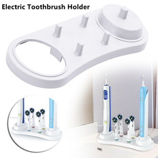 electrictoothbrushheadsstand, Head, Electric, braunoralb
