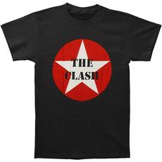Summer, summer t-shirts, Star, Cotton T Shirt