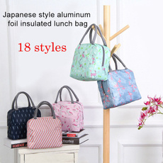 lunchcontainerbag, campinglunchbag, Picnic, camping