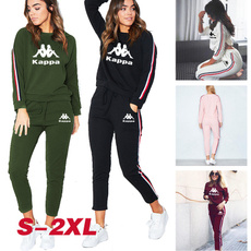 tracksuit for women, Two-Piece Suits, hoodies for women, Long pants