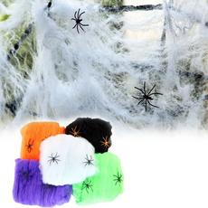 halloweenscarypartysceneprop, halloweenparty, Home & Kitchen, Home & Living