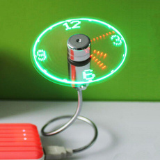 withledlight, usbgadget, led, Office