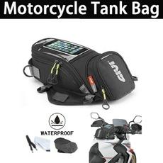 motorcycleaccessorie, Outdoor, Waterproof, saddlebag