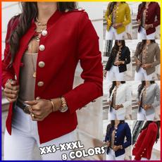 suitforwomen, Fashion, Blazer, Sleeve
