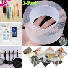 Adhesives, Home Decor, Hooks, householdproduct