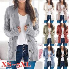 cardigan, sweatercardigan, Sleeve, Long Sleeve